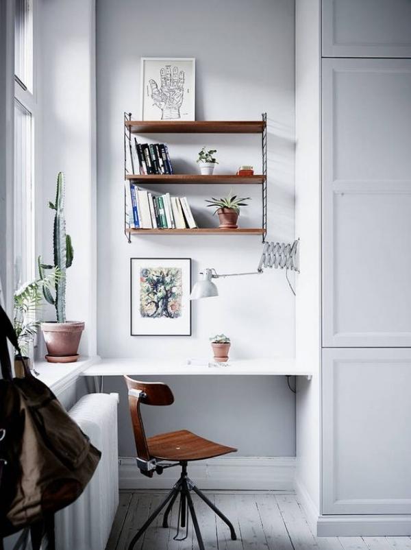 Design by  Ilaria Fatone