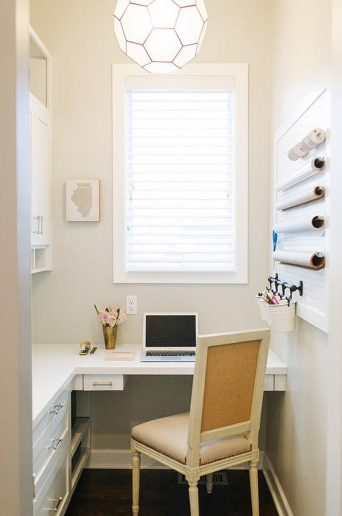 Design by  Callahan Interiors  | Photography by  Jenn Anibal