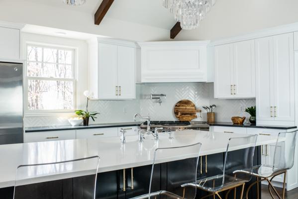 modern-tudor-kitchen-remodel-scout-nimble-6.jpg