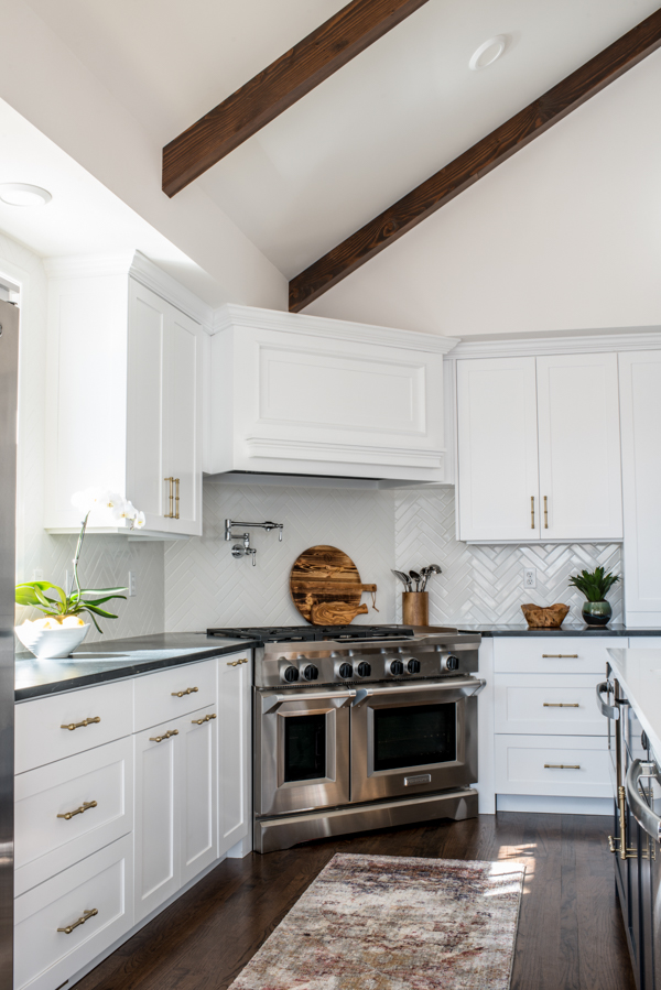 modern-tudor-kitchen-remodel-scout-nimble-11.jpg