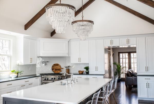 modern-tudor-kitchen-remodel-scout-nimble-12.jpg
