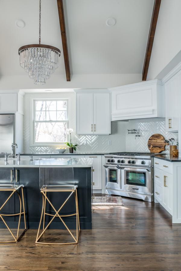 modern-tudor-kitchen-remodel-scout-nimble-14.jpg