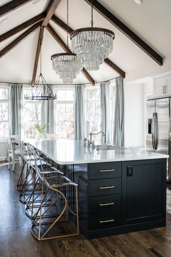 modern-tudor-kitchen-remodel-scout-nimble-25.jpg