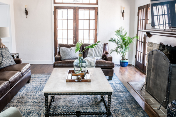 modern-tudor-living-room-remodel-scout-nimble-8.jpg