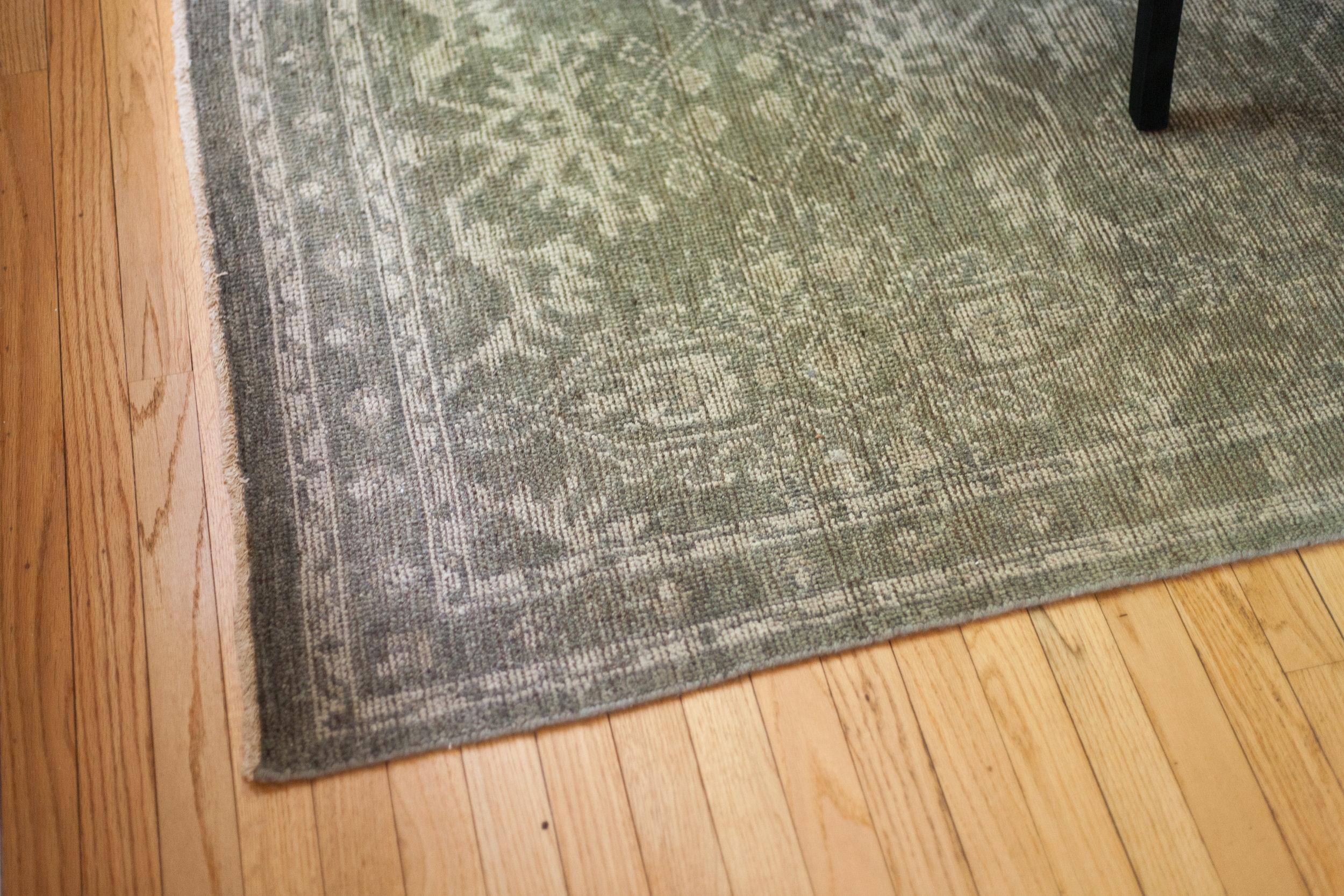 Green-rug-formal-dining-scout-_-nimble.jpg