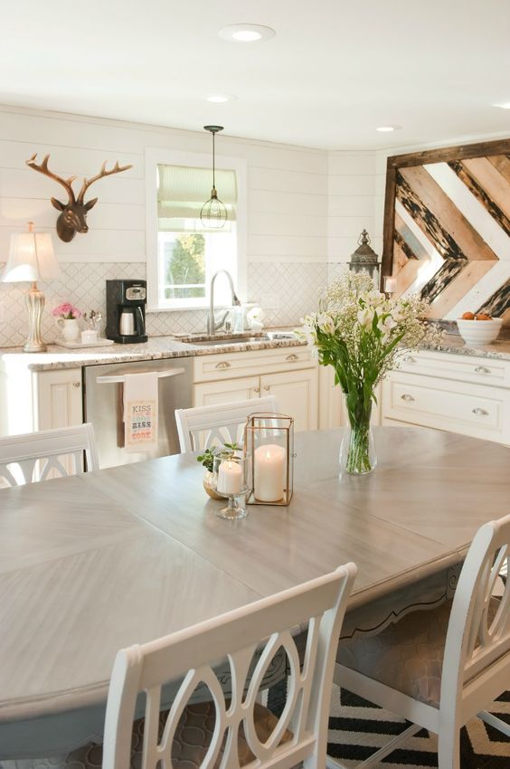 dining-table-in-kitchen