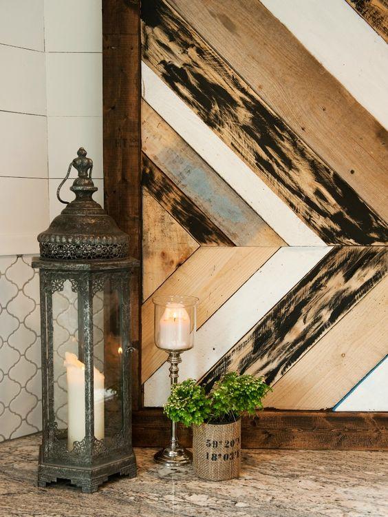 wood-art-kitchen