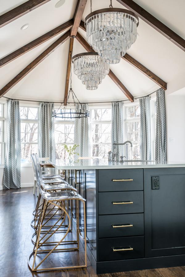 modern-tudor-kitchen-remodel-scout-nimble-3.jpg