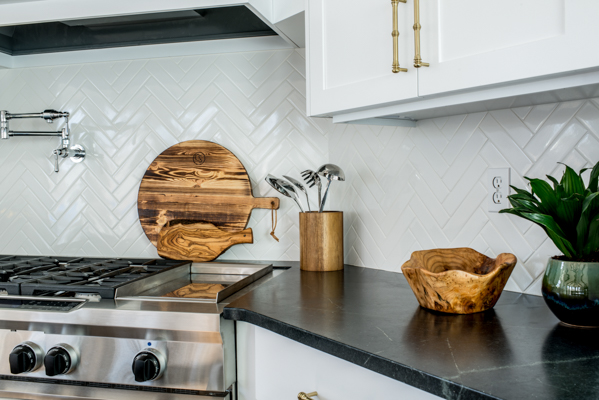 modern-tudor-kitchen-remodel-scout-nimble-9.jpg