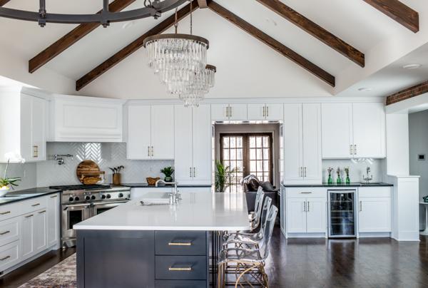 modern-tudor-kitchen-remodel-scout-nimble-13.jpg