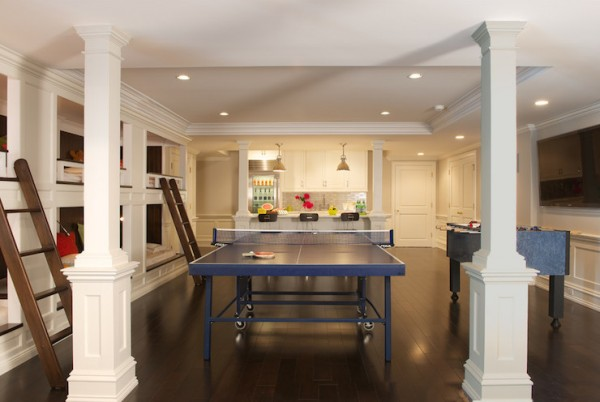 basement-open-room-bunk-beds-titus-built-e1443181708350.jpg