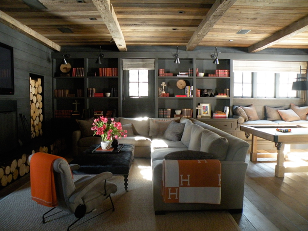 Basement-Open-Floorplan-Pool-Table-M-Elle-Designs.jpg