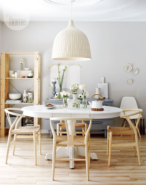 Woven-Pendant-Dining-Room-Style-at-Home.jpg