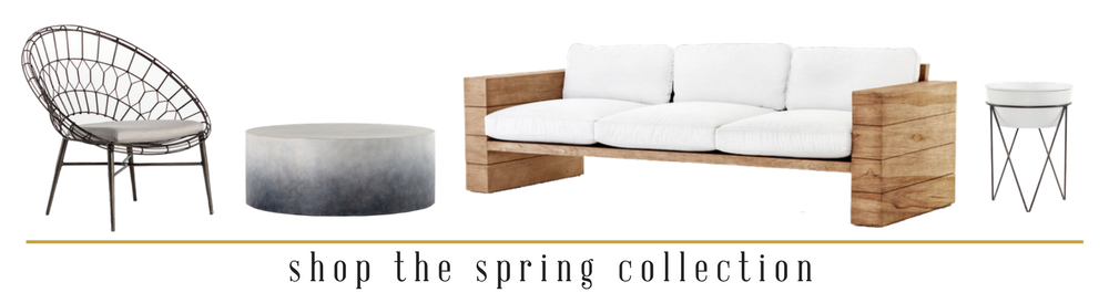 shop the spring collection.png
