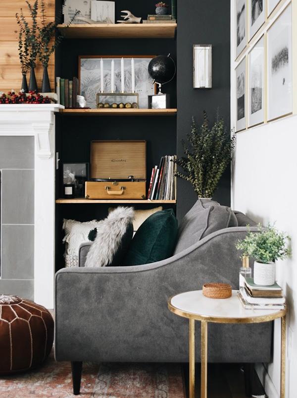 modern-boho-living-room-nest-out-west.jpg