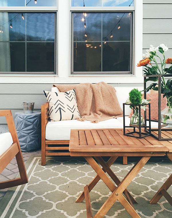 outdoor-sofa-patio-string-lights-nest-out-west.jpg