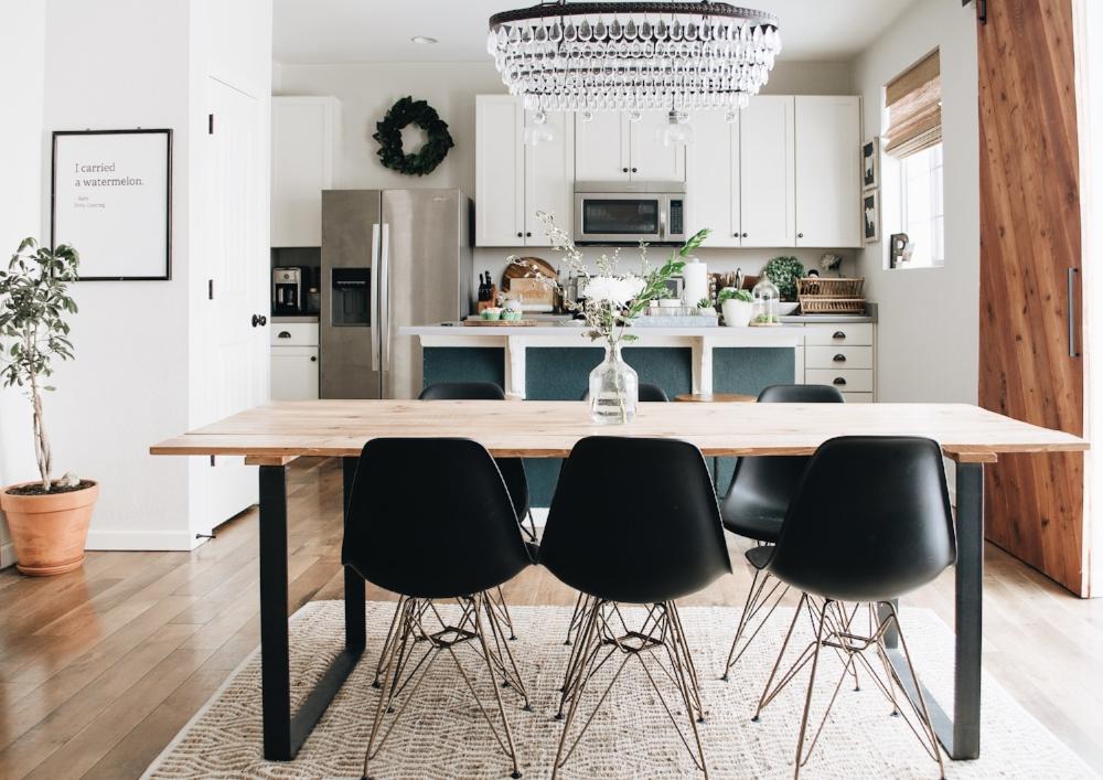modern-farhouse-kitchen-nest-out-west.jpg
