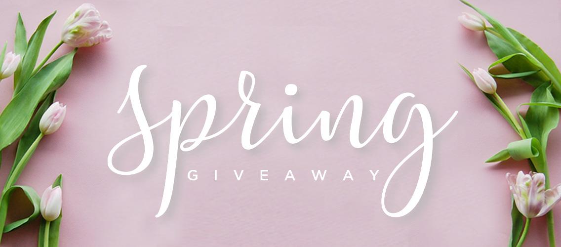 Spring giveaway blog banner.jpg