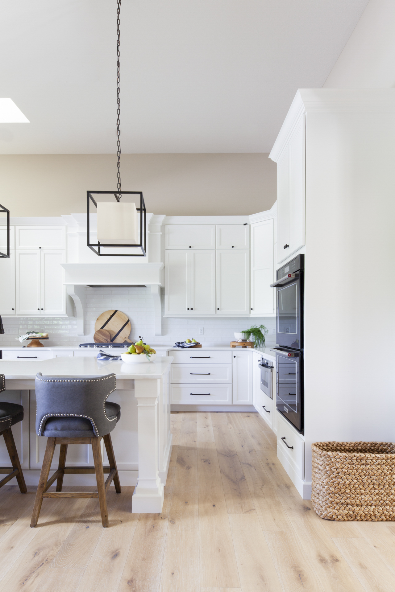 before-and-after-home-reveal-scout-and-nimble-lake-view-luxe-country-interior-design-kitchen-luxury-light-modern-pendant-white-kitchen-25.jpg
