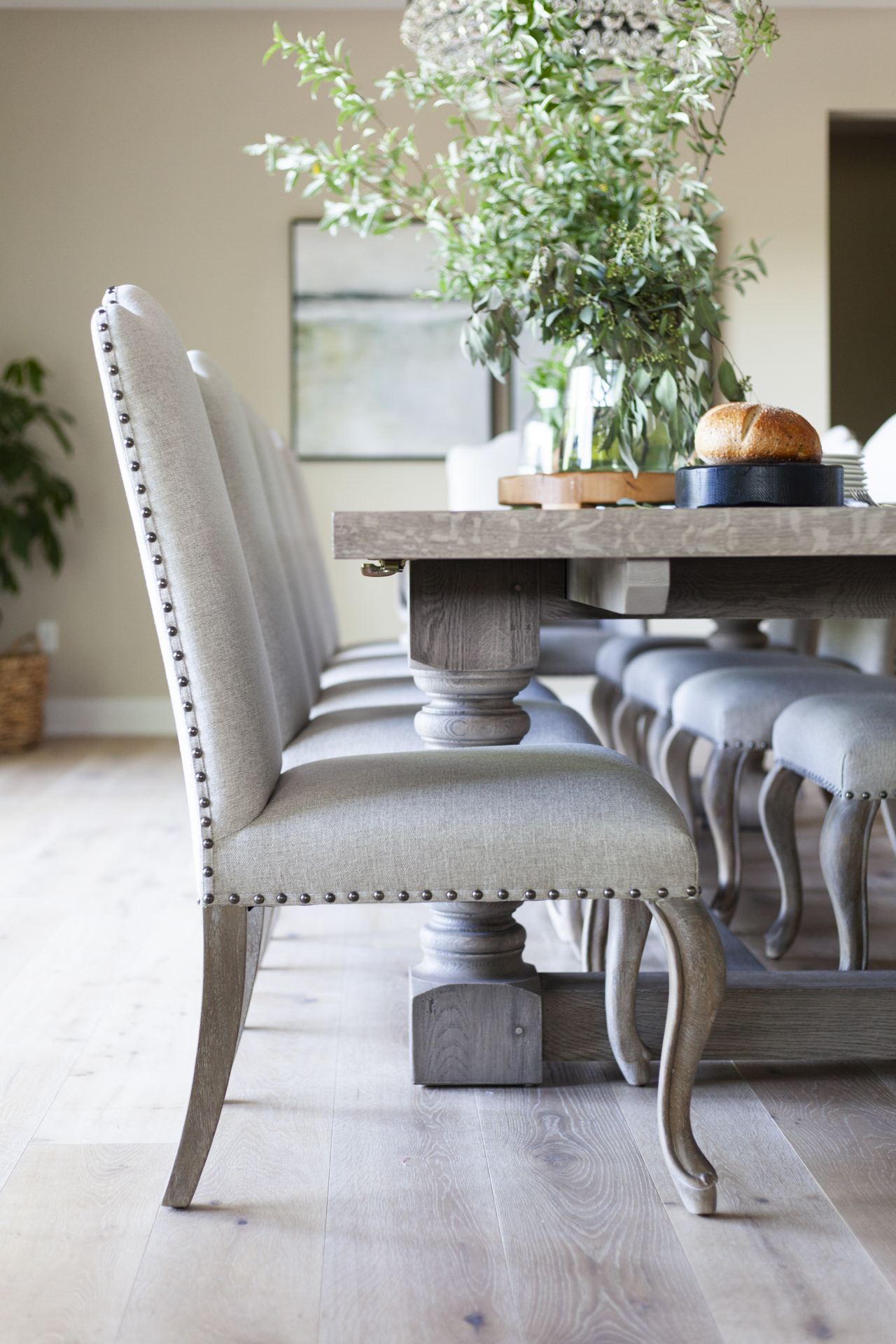 before-and-after-home-reveal-scout-and-nimble-lake-view-luxe-country-interior-design-dining-room-dining-chairs-crypton-fabric.jpg
