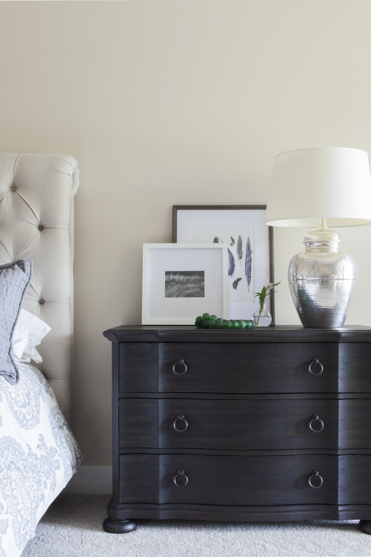 before-and-after-home-reveal-scout-and-nimble-lake-view-luxe-country-interior-design-bedroom-nightstand-bead-styling-99.jpg