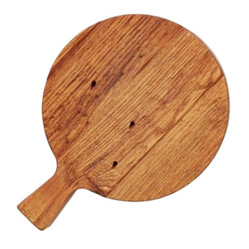 Italian Cutting Board, Medium | Scout & Nimble