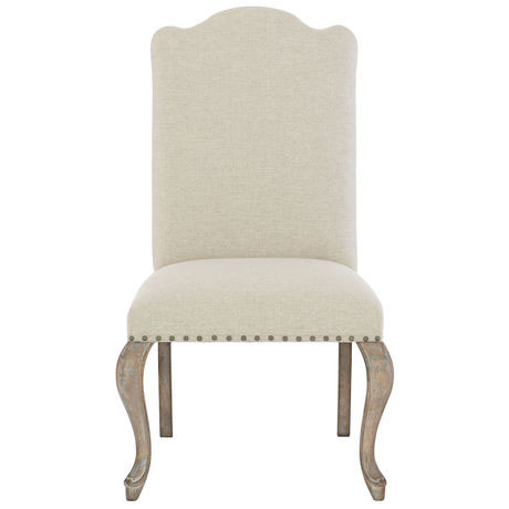 Campania Side Dining Chair | Scout & Nimble