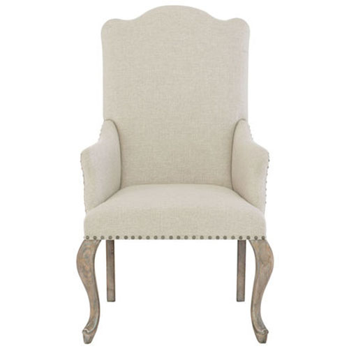 Campania Arm Dining Chair | Scout & Nimble