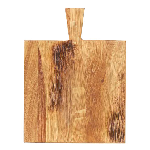 French Cutting Board, Medium | Scout & Nimble