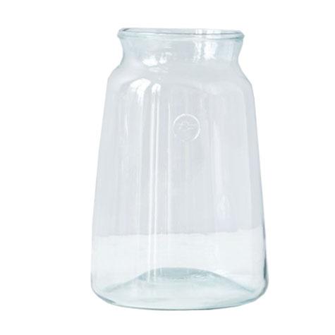 French Mason Jar, Large