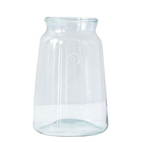 French Mason Jar, Large | Scout & Nimble