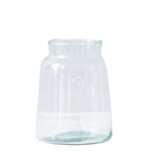 French Mason Jar, Small | Scout & Nimble