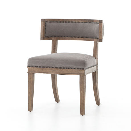 Carter Dining Chair | Scout & Nimble