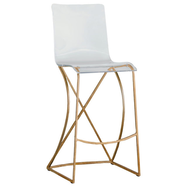 Johnson Counter Stool | Scout & Nimble