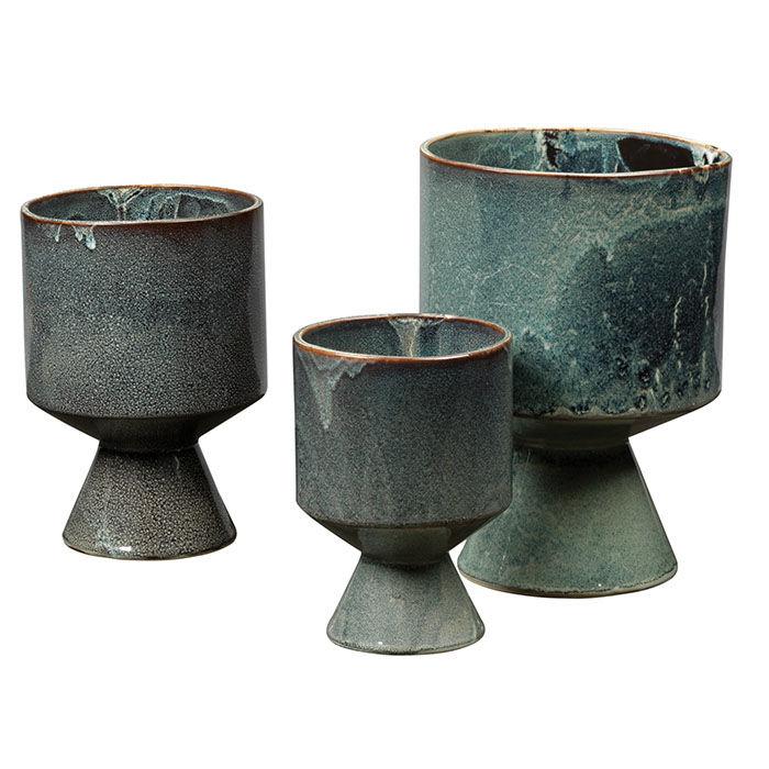 berkeley pots.jpg