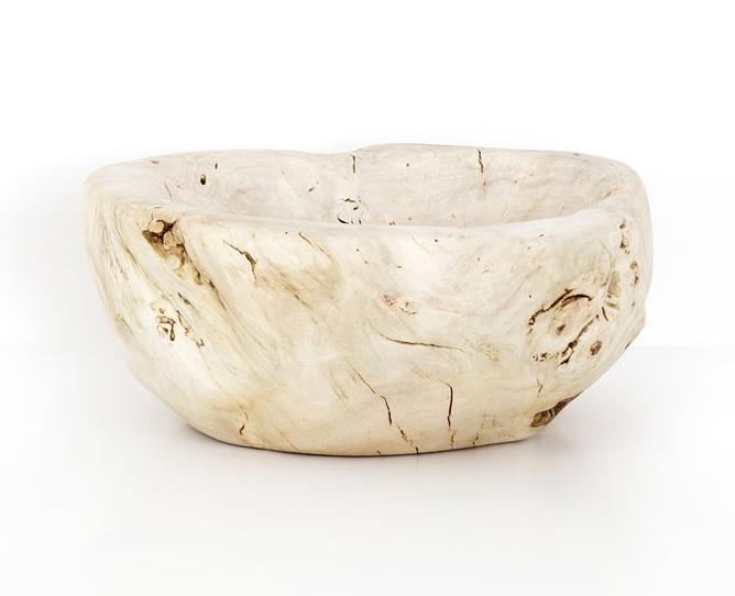 reclaimed wood bowl ivory.jpg