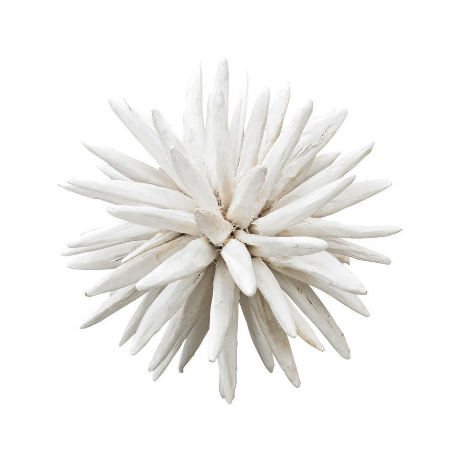Chinook Wooden Spike Sculpture • $97.20