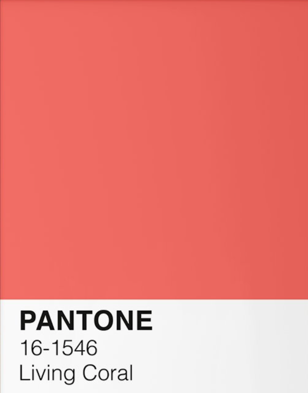 living-coral-pantone-color-of-the-year-2018.png