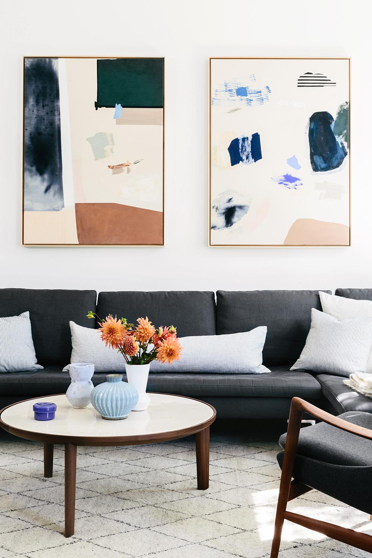 Art  Karina Bania  | Design  Amy Row