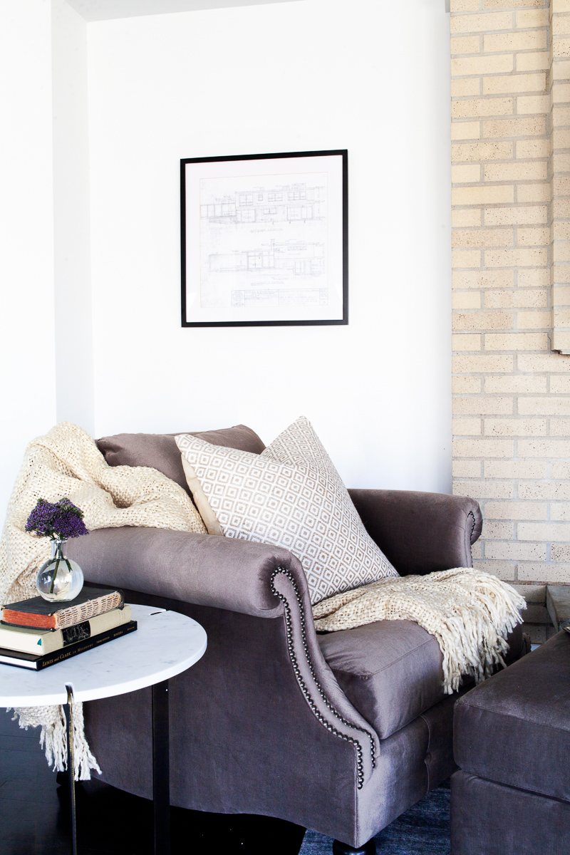 scout-and-nimble-mixed-mod-project-velvet-armchair.jpg