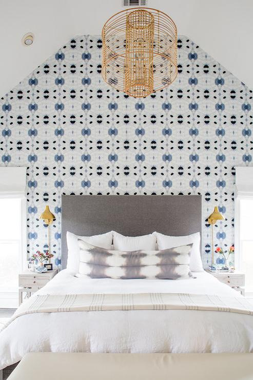 Design:  Crowell Interiors  | Photography:  Reagen Taylor