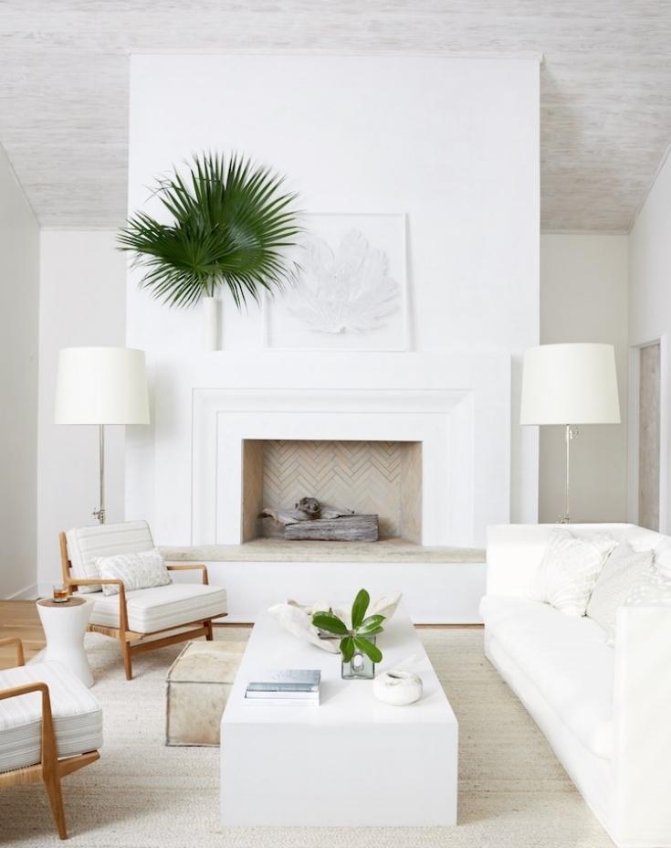 Designer  Starr Sanford Design  | Photographer  Brie Williams