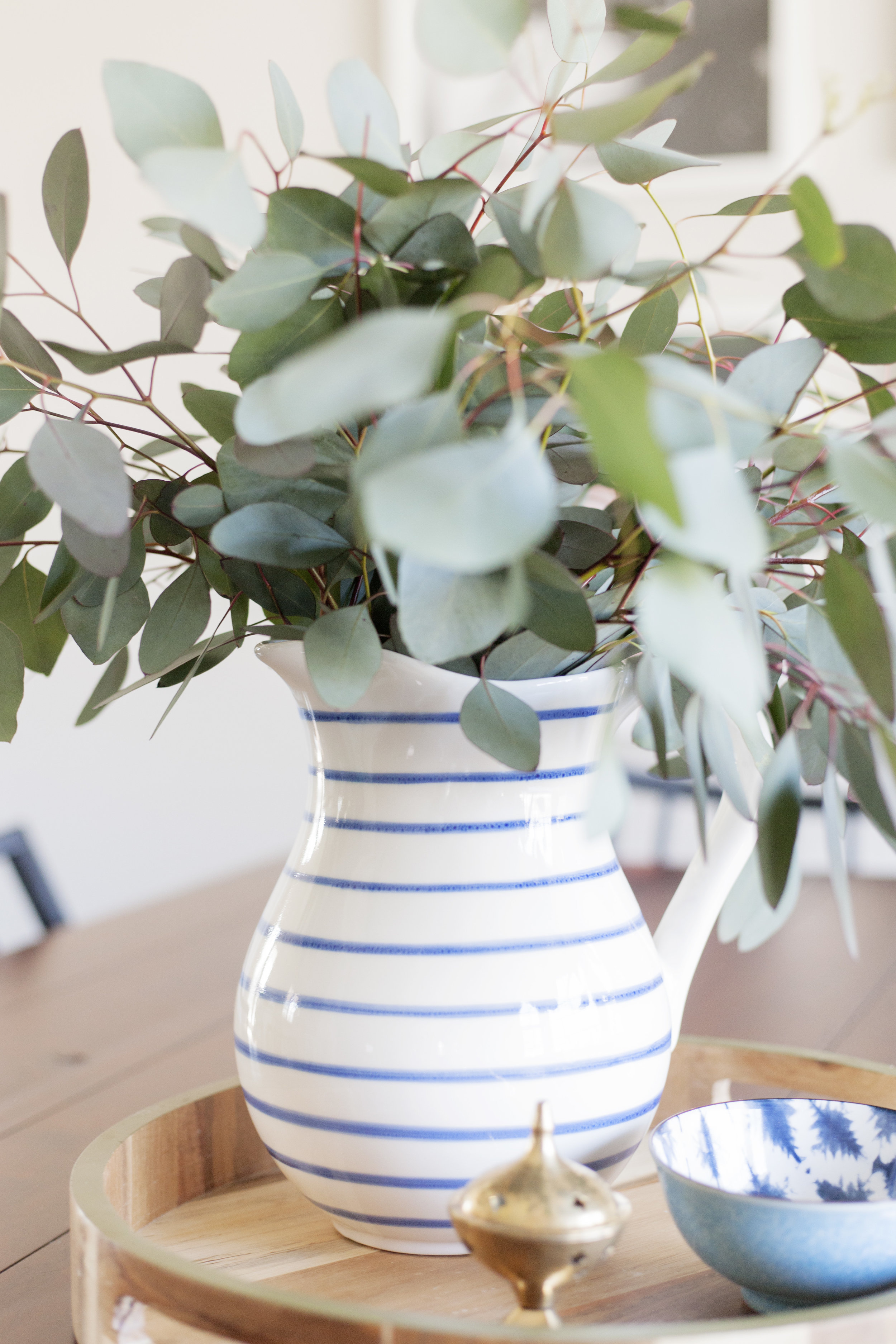 scout-and-nimble-go-to-greenery-eucalyptus-vase.jpg