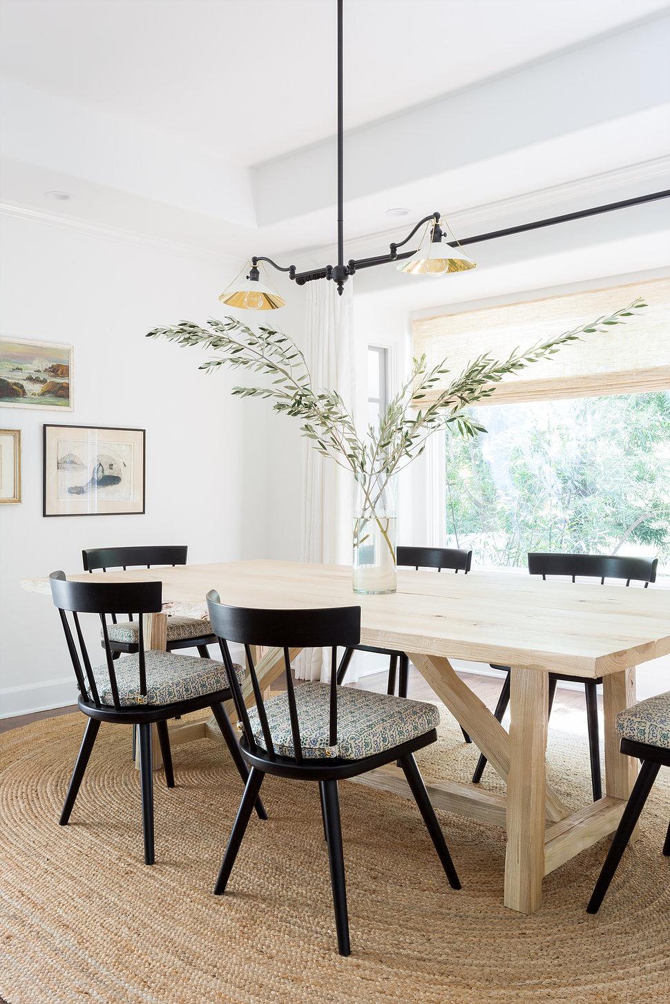 Design by  JDP Interiors , Photography  Amy Bartlam