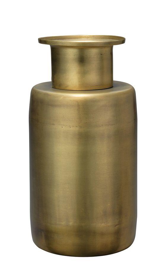 Hera Vase