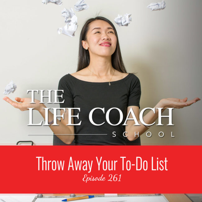 The-Life-Coach-School-Throw-Away-To-Do-List-261-650x650.jpg