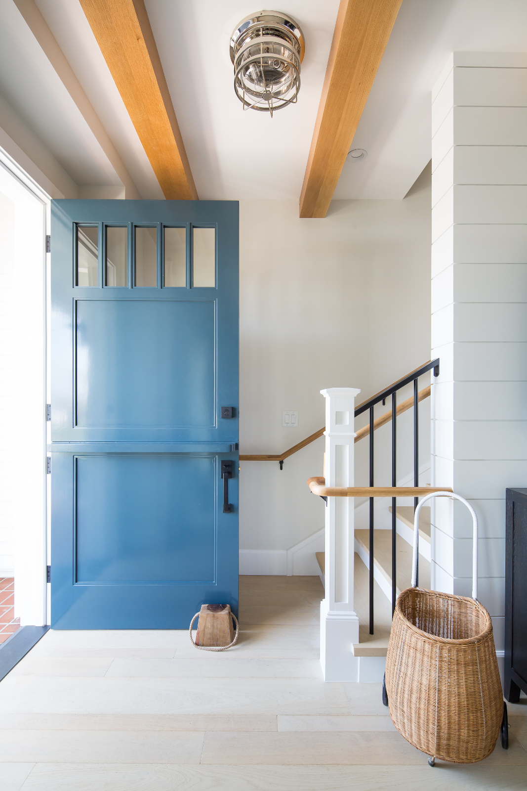 Design by  Brooke Wagner Design | Photography by  Ryan Garvin