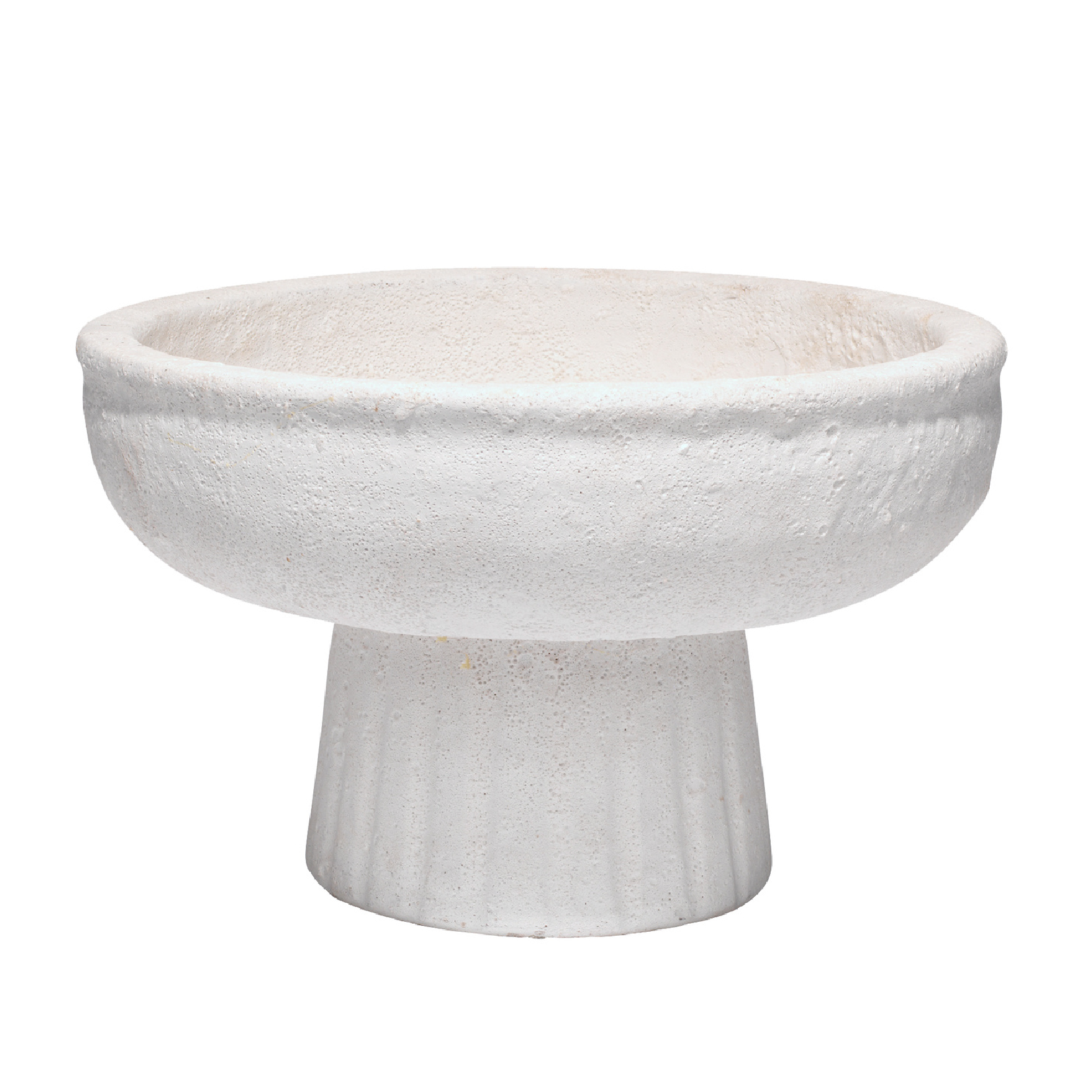 Aegean Bowl