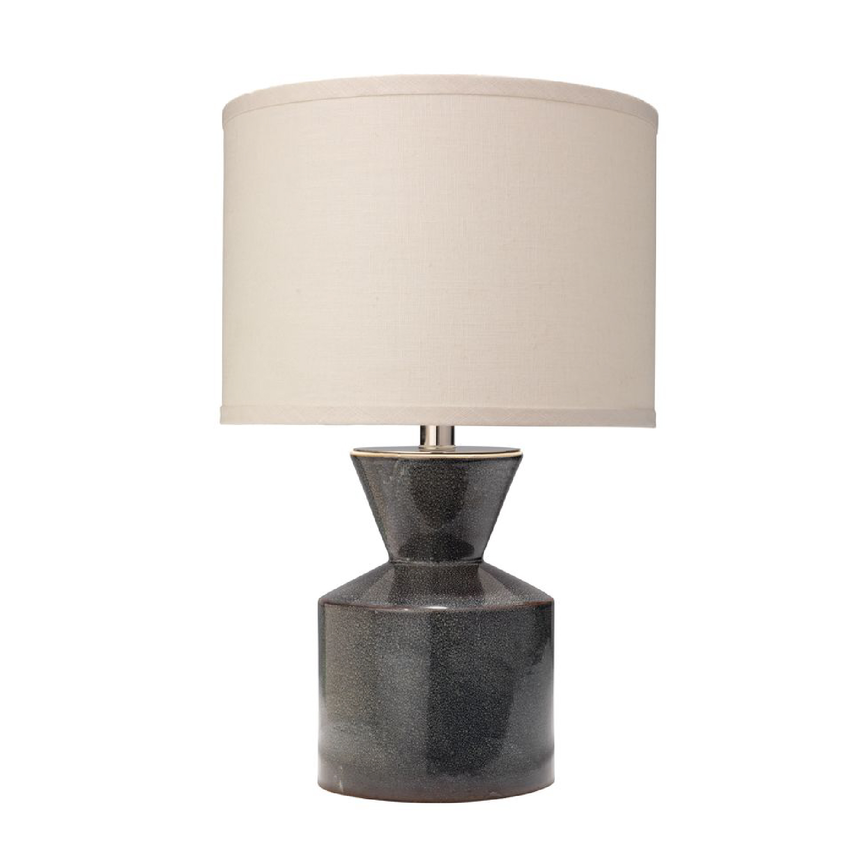 Berkley Table Lamp