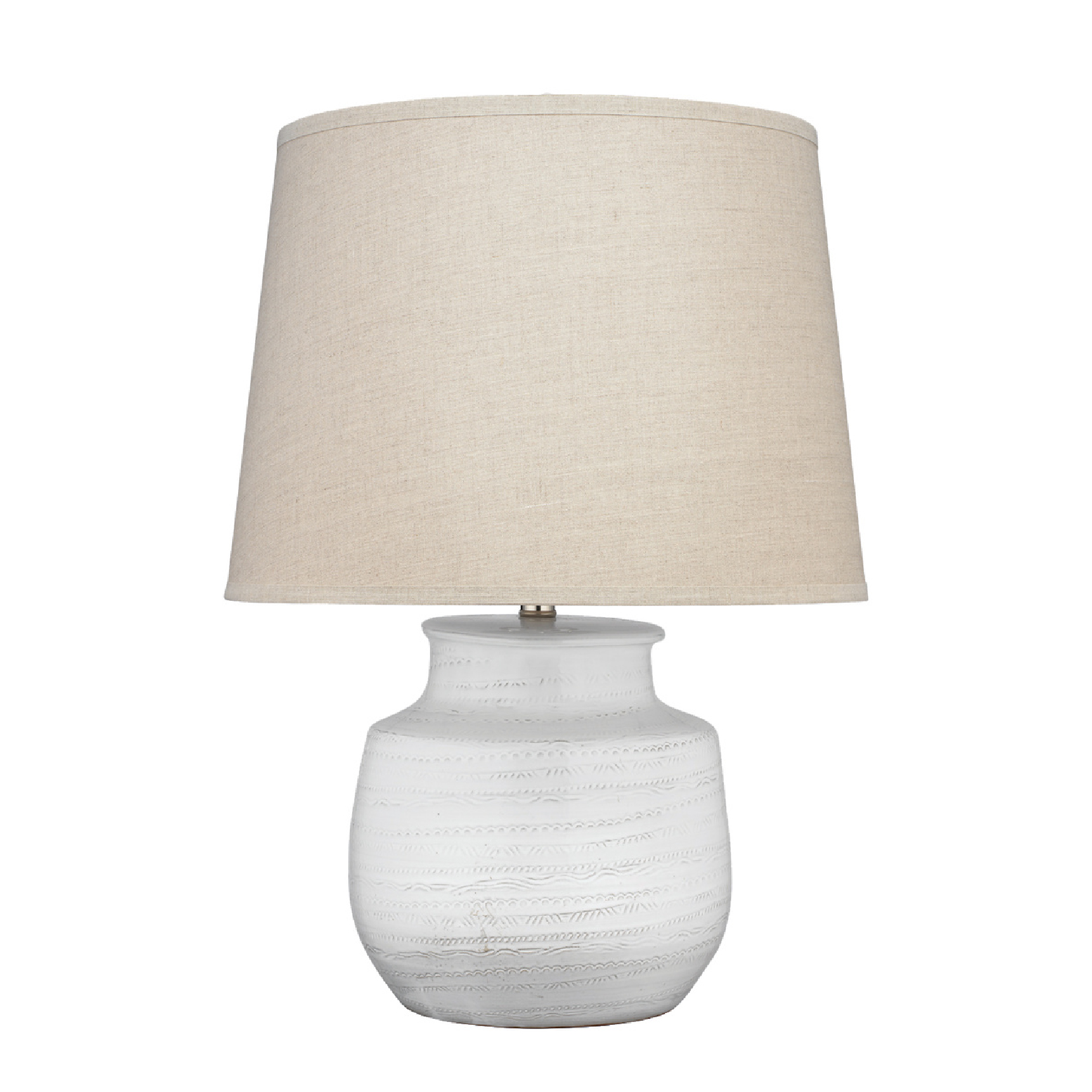 Wide Trace Lamp